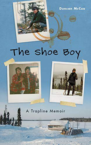 the_shoe_boy_duncan_mccue