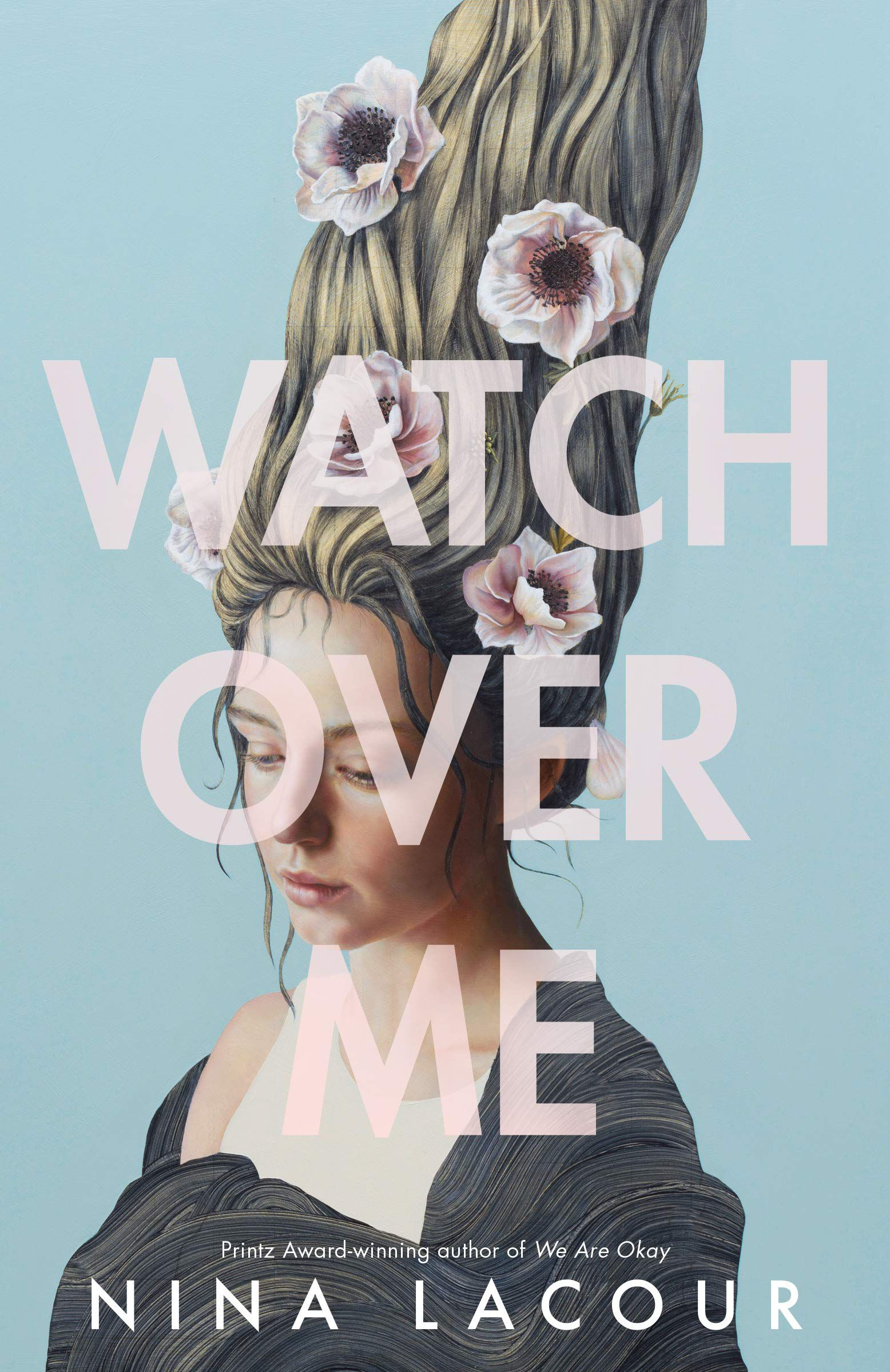 watch over me book cover.jpg.optimal