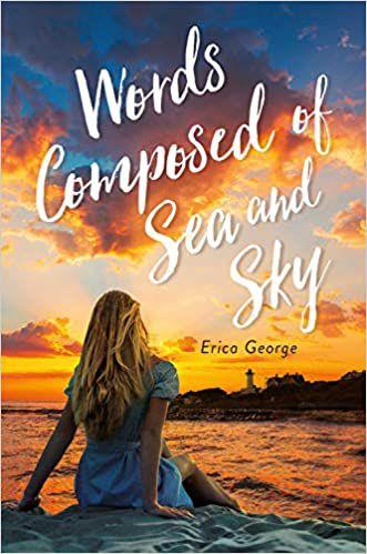 words composed of sea and sky.jpg.optimal