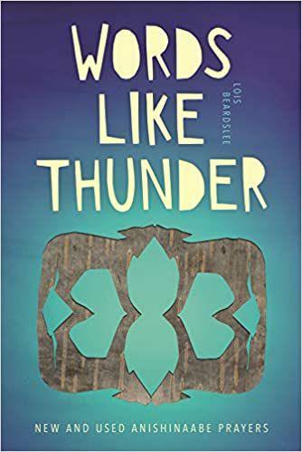 words_like_thunder_lois_beardslee