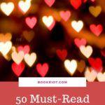 50 Must-Read Love Stories