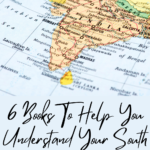 6 Books To Help You Understand Your South Asian Heritage