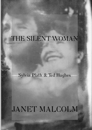 The Silent Woman cover