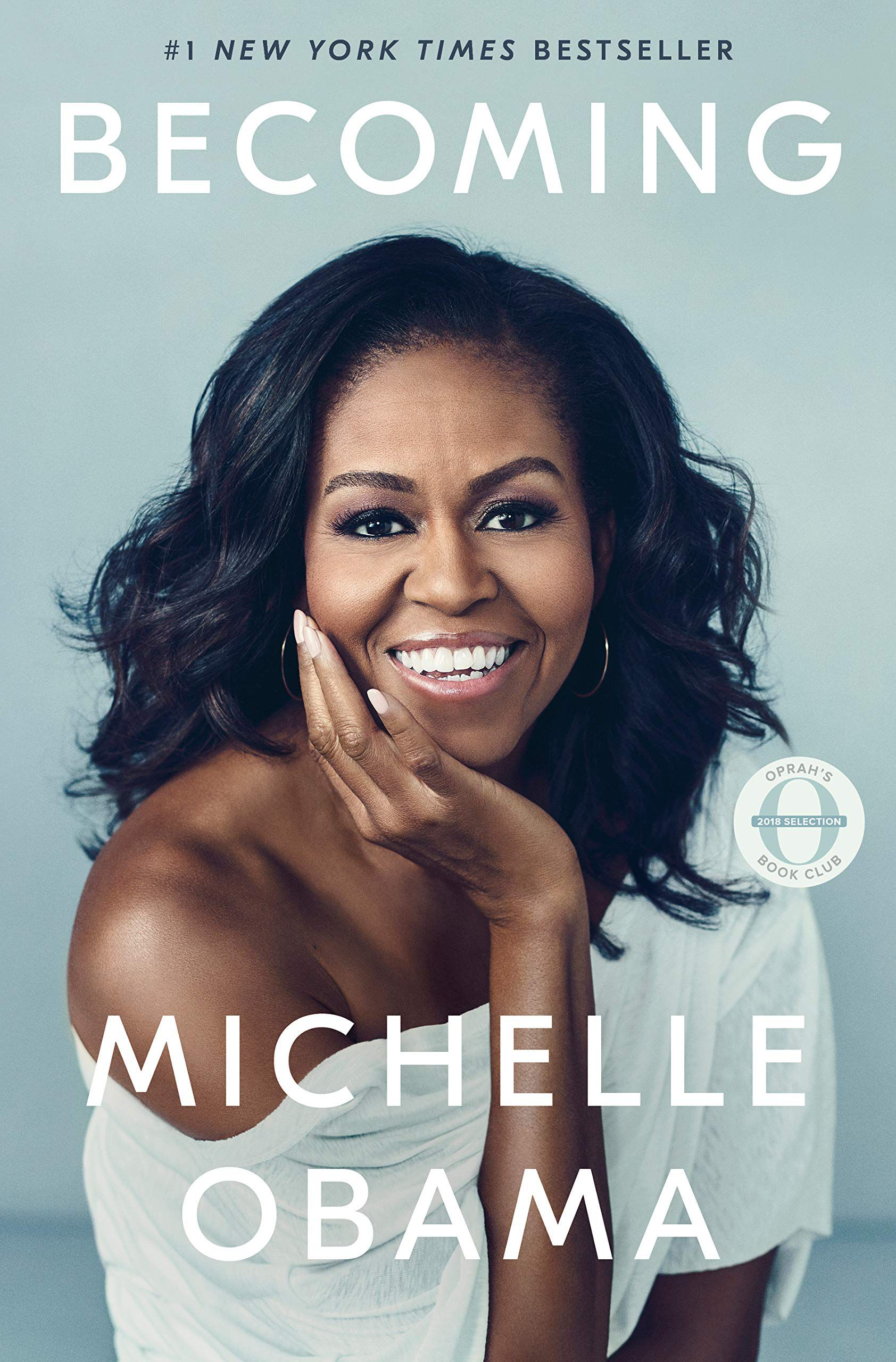 becoming by michelle obama.jpg.optimal