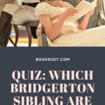 bridgerton sibling quiz
