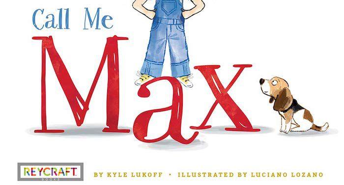 call me max book cover 1.jpg.optimal