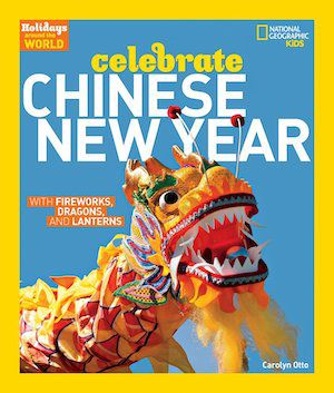 celebrate-chinese-new-year-book-cover