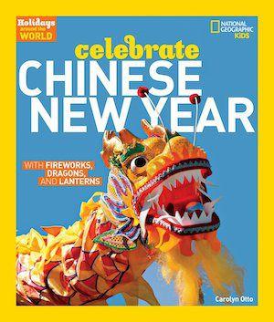capa do livro celebrar-ano-novo-chinês