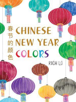 ano-novo-chinês-cores-capa de livro