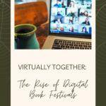digital book festivals