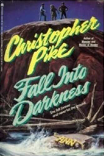 fall into darkness by christopher pike.jpg.optimal