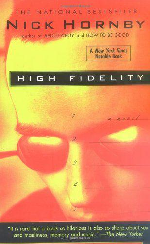 high fidelity by nick hornby.jpg.optimal