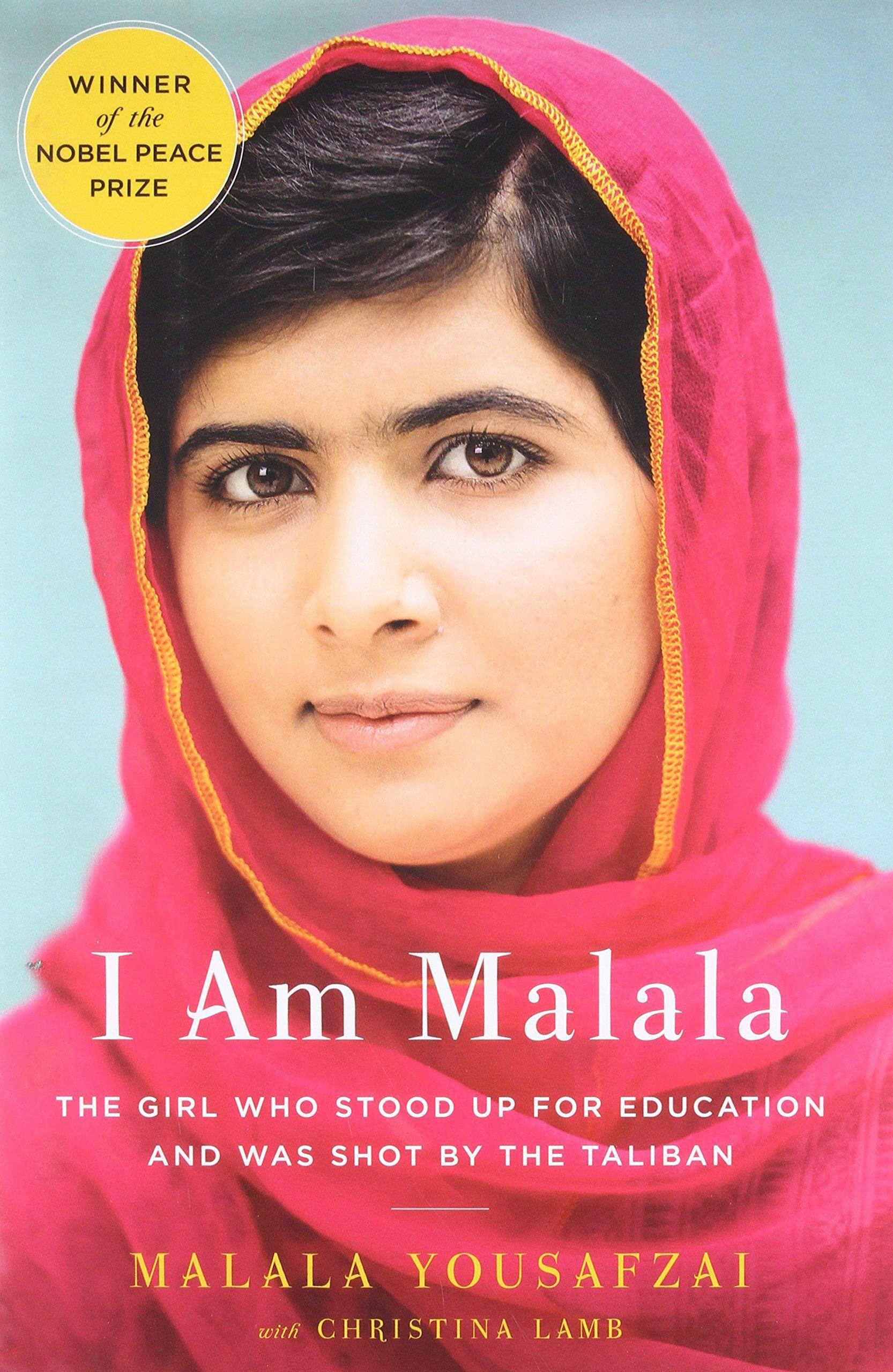 i am malala by malala yousafzai.jpg.optimal