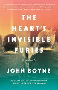 As Fúrias Invisíveis do Coração