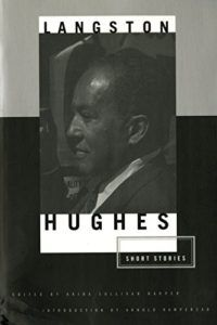 As histórias curtas de Langston Hughes