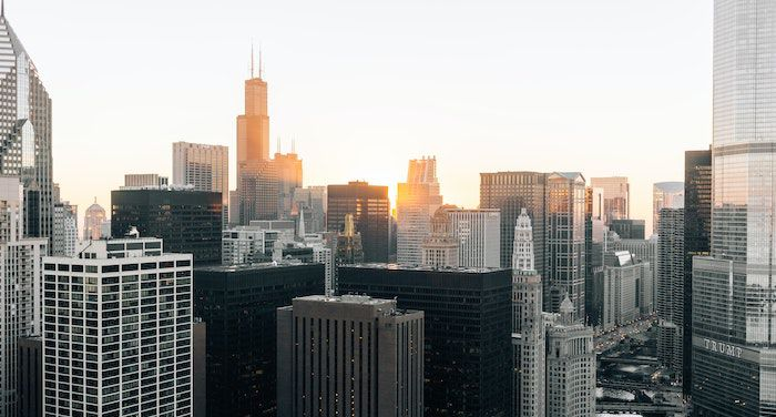 image of chicago downtown.jpg.optimal