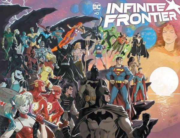 infinite frontier 0.jpg.optimal