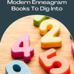 modern enneagram books