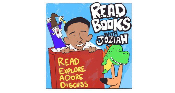 read books with joziah 1.jpg.optimal