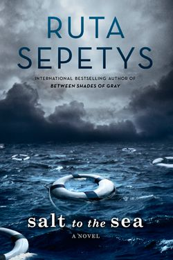 salt to the sea by ruta sepetys.jpg.optimal