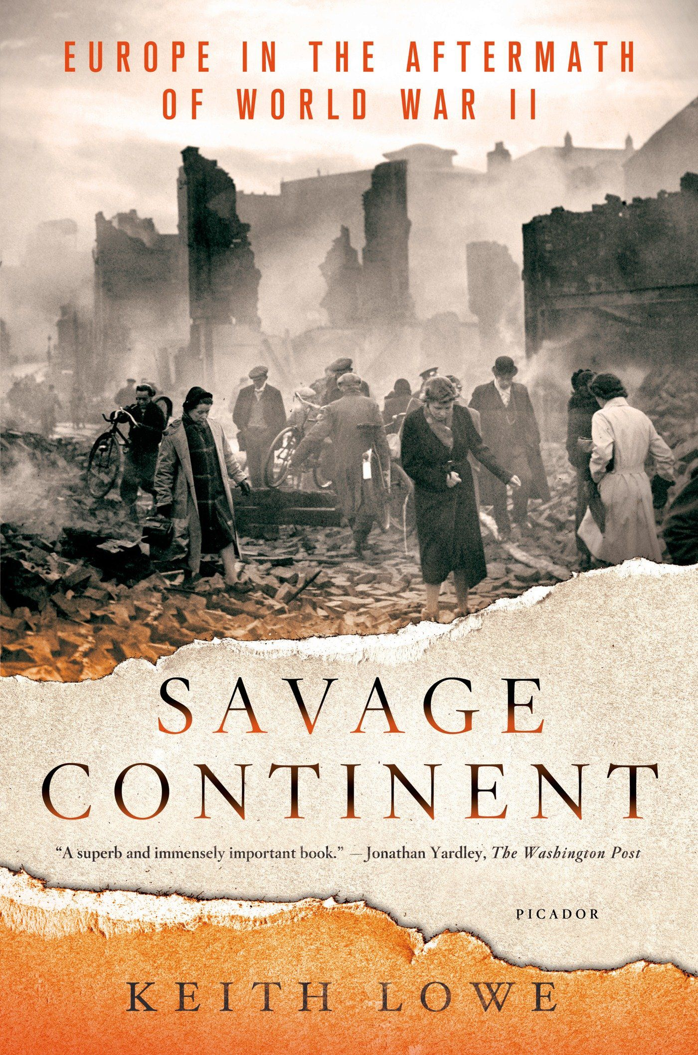 savage continent by keith lowe.jpg.optimal