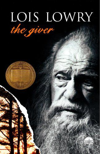 the giver by lois lowry 1.jpg.optimal