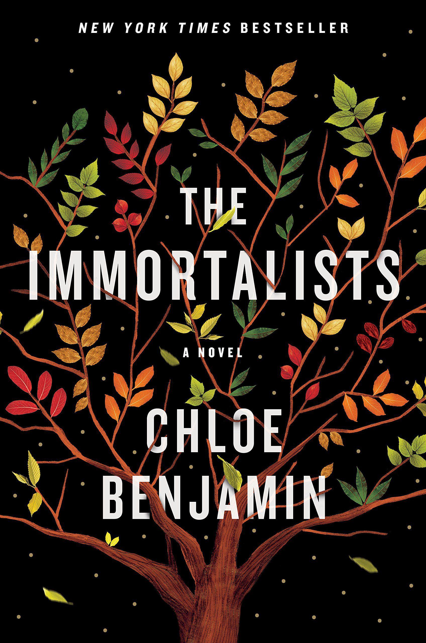 the immortalists by chloe benjamin.jpg.optimal