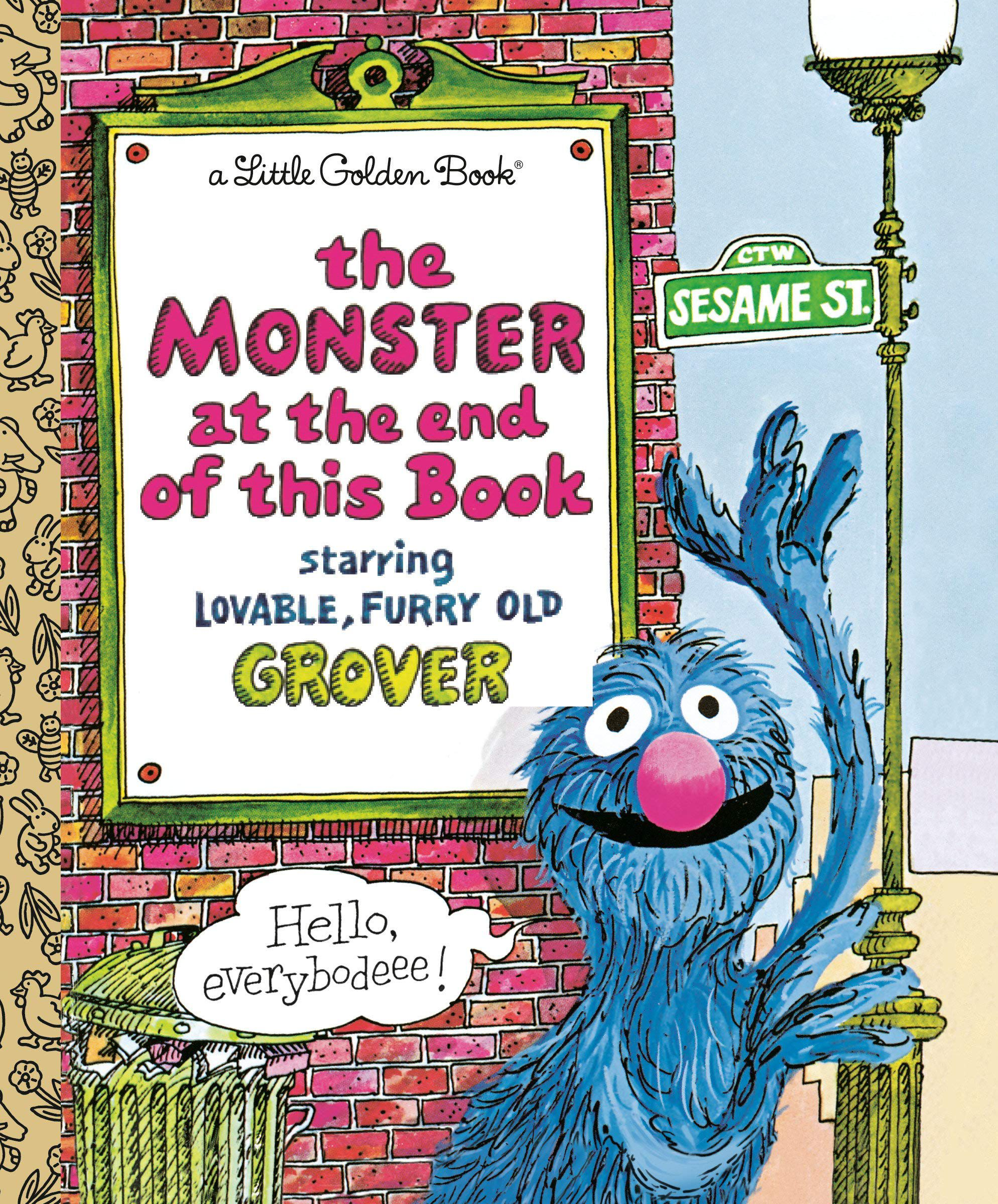the monster at the end of this book.jpg.optimal