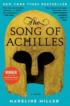 the song of achilles by madeline miller.jpg.optimal