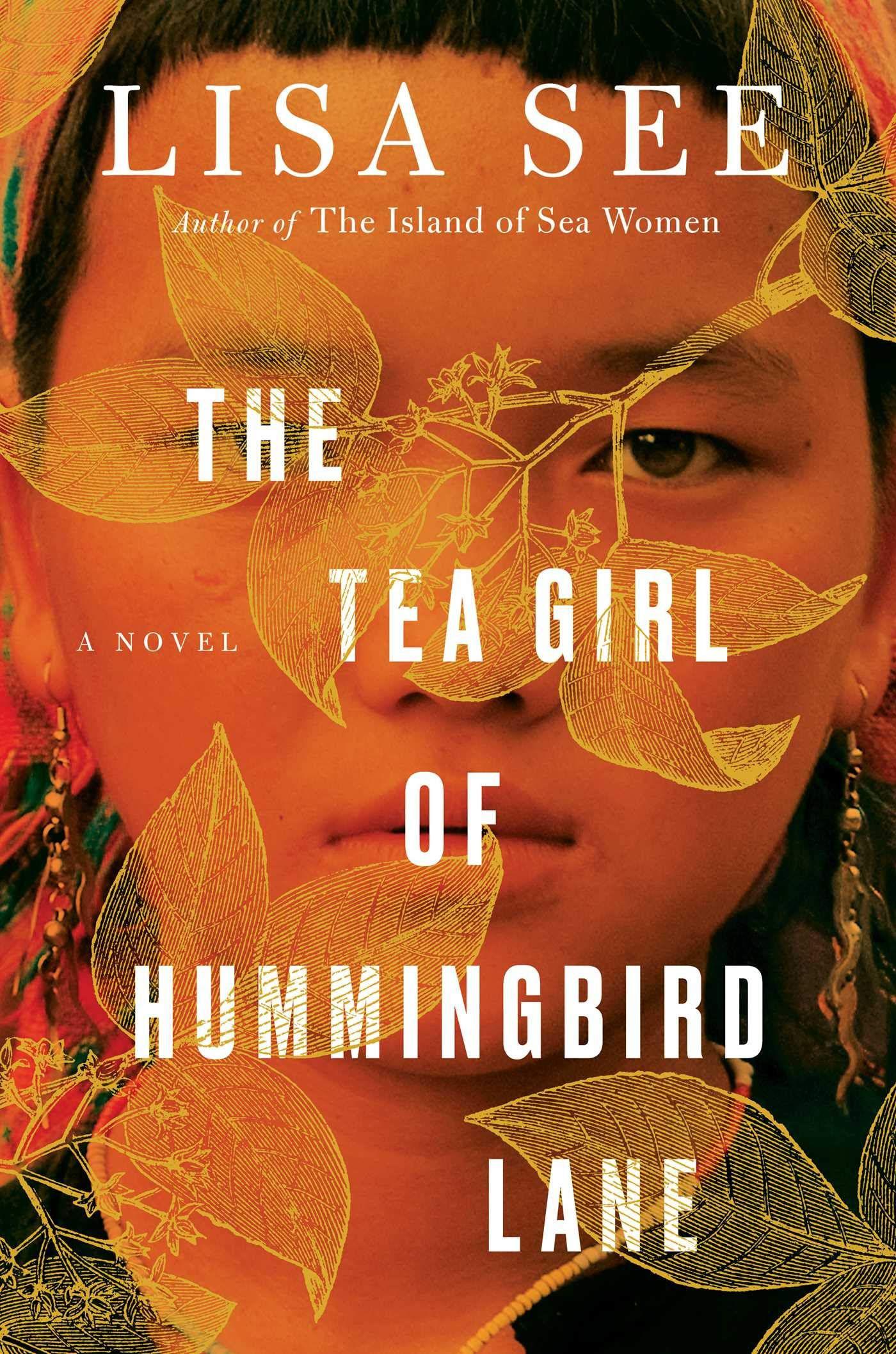 the tea girl of hummingbird lane by lisa see.jpg.optimal