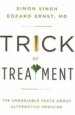 Trick of Treatment