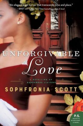 unforgivable love by sophronia scott.jpg.optimal