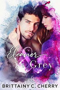 Eleanor and Grey cover