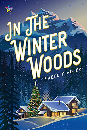 In the Winter Woods cover