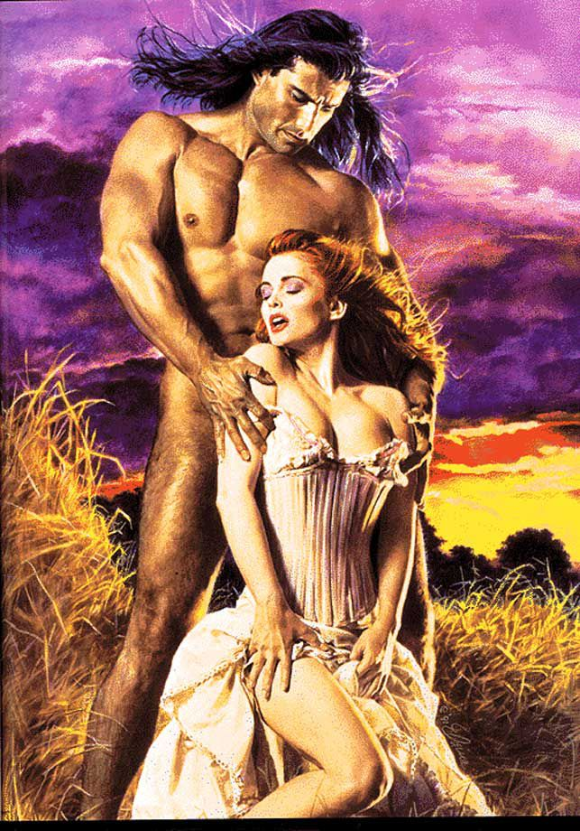 step-back for Man of My Dreams, featuring Fabio