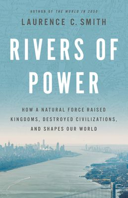 Rivers of Power Smith