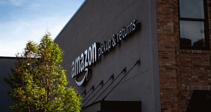 President Biden Backs Alabama Amazon Workers' Attempts to Unionize