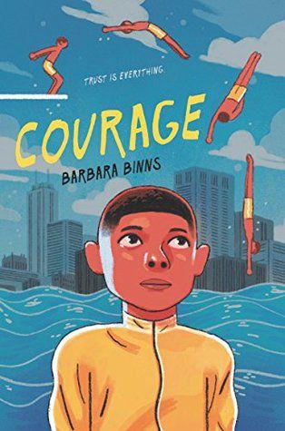 Courage_Binns