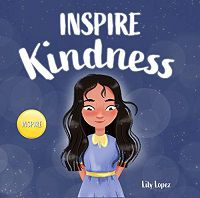 Inspire Kindness cover