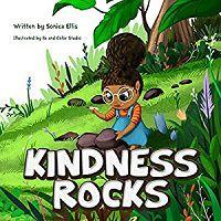 Kindness Rocks cover