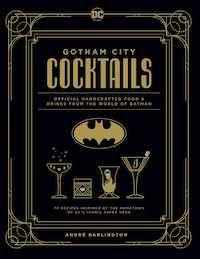 Gotham_City_Cocktails