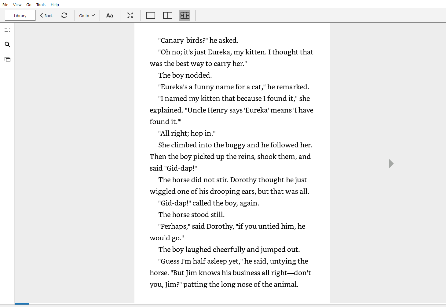 how to use the amazon kindle app