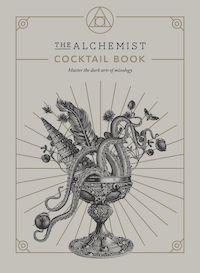 The_Alchemist_Cocktail
