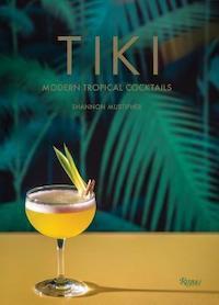 Tiki_The_Modern_Tropical_Cocktial
