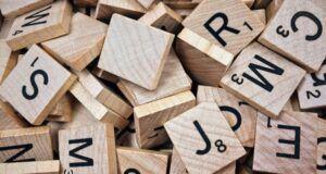 image of assorted scrabble tiles https://www.pexels.com/photo/alphabet-close-up-communication-conceptual-278887/