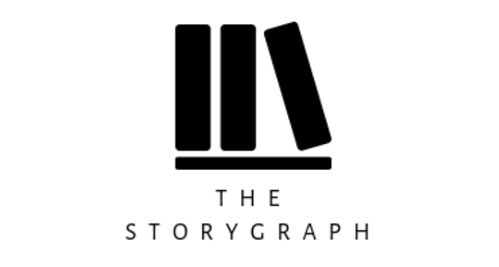 StoryGraph feature