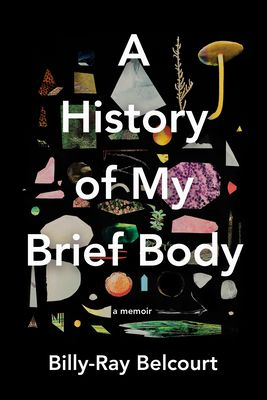 A History of My Brief Body_cover