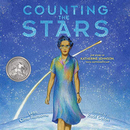 Counting the Stars cover