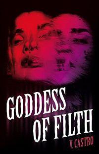 Goddess of Filth cover