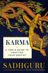 Riot Recommendation: 15 of the Best Books About Wellness